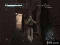 《刺客信条(PSN)》PS3截图-67