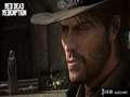 《荒野大镖客 年度版》PS3截图-148
