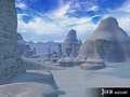 《夏莉的工作室 黄昏之海的炼金术士》PS3截图-12