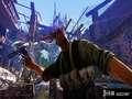 《狙击手 幽灵战士2》XBOX360截图-45
