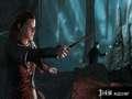 《哈利波特与死亡圣器 篇章2》PS3截图