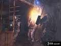 《使命召唤6 现代战争2》PS3截图-70