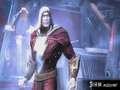 《不义联盟 人间之神 终极版》PS4截图-13