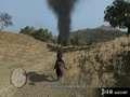 《荒野大镖客 年度版》PS3截图-374