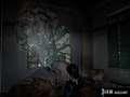 《生化危机6 特别版》PS3截图-97