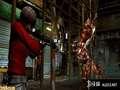《生化危机6 特别版》PS3截图-222