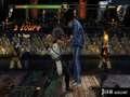 《真人快打9》PS3截图-220