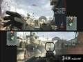 《使命召唤8 现代战争3》PS3截图-21
