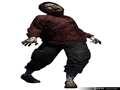 《生化危机6 特别版》PS3截图-347