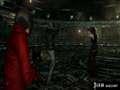 《生化危机6 特别版》PS3截图-134