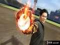 《如龙5 圆梦者》PS3截图-60