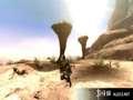 《怪物猎人3》WII截图-62