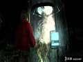 《生化危机6 特别版》PS3截图-120