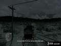 《荒野大镖客 年度版》PS3截图-457