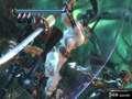 《忍者龙剑传Σ2》PS3截图-115