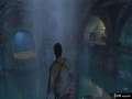 《神秘海域 德雷克船长的宝藏》PS3截图-97