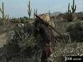 《荒野大镖客 年度版》PS3截图-470