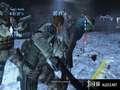 《生化危机6 特别版》PS3截图-307