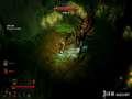 《暗黑破坏神3》PS4截图-93
