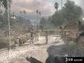 《使命召唤6 现代战争2》PS3截图-127
