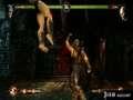 《真人快打9 完全版》PS3截图-376