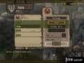 《怪物猎人3》WII截图-229