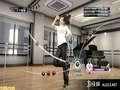 《如龙5 圆梦者》PS3截图-29