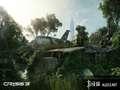 《孤岛?;?》XBOX360截图