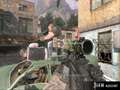 《使命召唤6 现代战争2》PS3截图-82