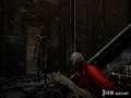 《生化危机6 特别版》PS3截图-108