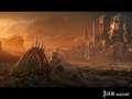 《暗黑破坏神3》XBOX360截图-29