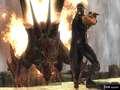 《忍者龙剑传Σ2》PS3截图-29