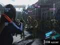 《生化危机6 特别版》PS3截图-293