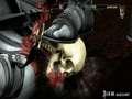 《真人快打9 完全版》PS3截图-382
