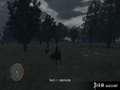 《荒野大镖客 年度版》PS3截图-449