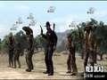 《荒野大镖客 年度版》PS3截图-291