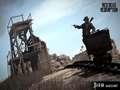 《荒野大镖客 年度版》PS3截图-168