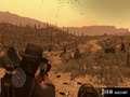 《荒野大镖客 年度版》PS3截图-488