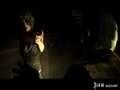 《生化危机6 特别版》PS3截图-3