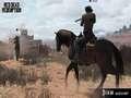 《荒野大镖客 年度版》PS3截图-255