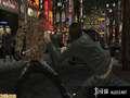 《如龙5 圆梦者》PS3截图-401