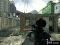 《使命召唤6 现代战争2》PS3截图-234