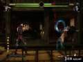 《真人快打9 完全版》PS3截图-311