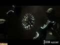 《生化危机6 特别版》PS3截图-62
