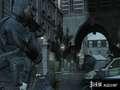 《使命召唤8 现代战争3》PS3截图-47