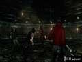 《生化危机6 特别版》PS3截图-135