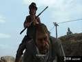 《荒野大镖客 年度版》PS3截图-491