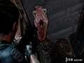 《生化危机6 特别版》PS3截图-98