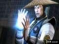 《真人快打9 完全版》PS3截图-163