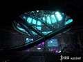 《生化危机6》XBOX360截图-53